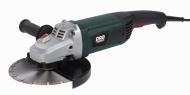 POWP1030 - Úhlová bruska 2.300W 230mm