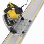 POWX0562 - Ponorná pila 1 200W - SET