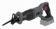 POWEB2510 - Aku ocasová pila 18V LI-ION (bez baterie)