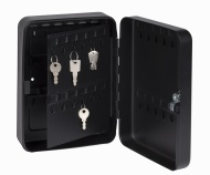 KRT690048 - Skříňka na klíče 250x180x80