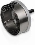 KRT100404 - Pilová děrovka SET 5 ks (68/74/80/90/100 x 25mm)