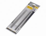 POWX204A - Sada nožů pro POWX204