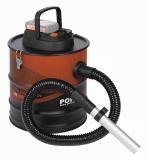 POWDP6020 - Separátor / vysavač popela 20V (bez baterie)