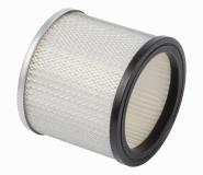 POWDP6020A - HEPA filtr pro POWDP6020
