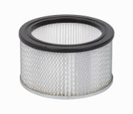 POWX312A - Náhradní filtr pro POWX312