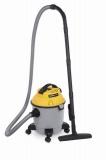 POWX321 - Vysavač suché/mokré 1 000W