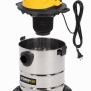 POWX322 - Vysavač sucho/mokro 1 000 W