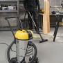 POWX3240 - Vysavač sucho / mokro 1 200 W