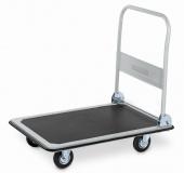 KRT670102 - Přepravní vozík 300 kg
