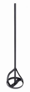 KRT050005 - Míchací metla pro vrtačky D100 x 400mm