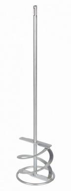 KRT050013 - Míchací metla 115x500mm SDS Plus