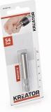 KRT063100 - Magnetický držák bitů 54 mm