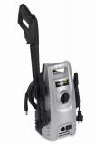 POWXG90400 - Elektrická tlaková myčka 1.200W 100bar