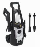 POWXG90405 - Elektrická tlaková myčka 1.400W 110bar