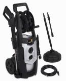 POWXG90420 - Elektrická tlaková myčka 2.200W 170bar