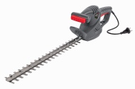 POWEG40100 - Elektrický plotostřih 550W 560mm
