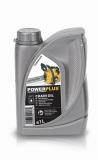 POWOIL003 - Olej na mazání řetězů 1l