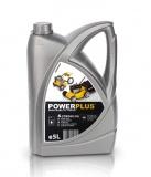 POWOIL035 - Olej do 4-taktních motorů 5l