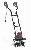 POWEG7010 - Elektrický kultivátor 1 050W