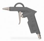 POWAIR0103 - Vzduchová pistole