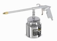 POWAIR0114 - Vzduchová mycí pistole