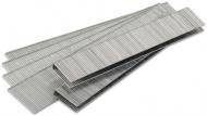 POWAIR0322 - Hřebíky 25mm (1000ks)
