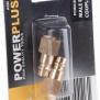 POWAIR0251 - Euro spojka - samec 2ks