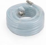 POWAIR0202 - PVC hadice 15m
