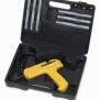 POWX146 - Lepící pistole 25 W