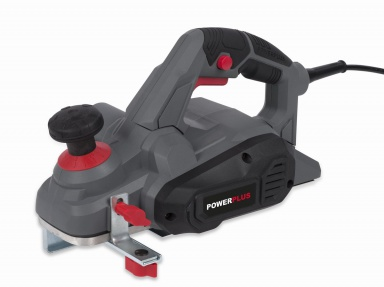 POWE80030 - Hoblík 900 W
