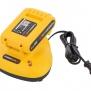POWXB90080 - Nabíječka 20V