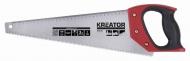 KRT801001 - Ruční pila 400mm 7TPI