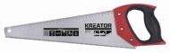 KRT801101 - Ruční pila 400mm 11TPI