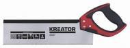 KRT802001 - Čepovací pila 350mm