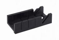 KRT809002 - Čepovací box 1