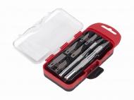 KRT452001 - Modelářské nožíky sada 10ks