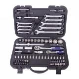 Raxx sada nástrčných klíčů 82-dílná 1247379