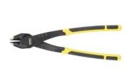 Štípací kleště 250 mm DeWalt DWHT0-74275