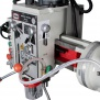 RV-32 - Radiální vrtačka