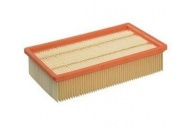 Dewalt D279015 Filtr plochý pro D27901 / D27902