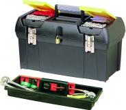 1-92-065 Box na nářadí 2000 Stanley