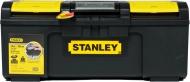 1-79-216 Box na nářadí Stanley