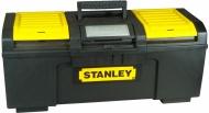 1-79-217 Box na nářadí Stanley