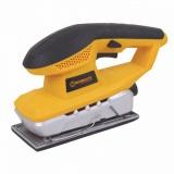 FSD146 - Vibrační bruska 200 W