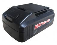 Baterie 12V NiCd pro CD304