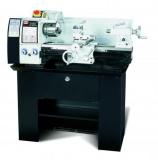 SPB-550/400 - Soustruh na kov