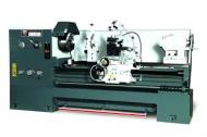 SPI-3000 - Soustruh na kov s digitálním odměřováním