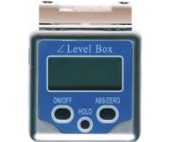 DS-2 - Digitální sklonoměr