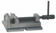 SVP-75 - Prismatický svěrák