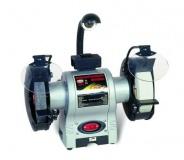 BKL-1500 - Dvoukotoučová bruska